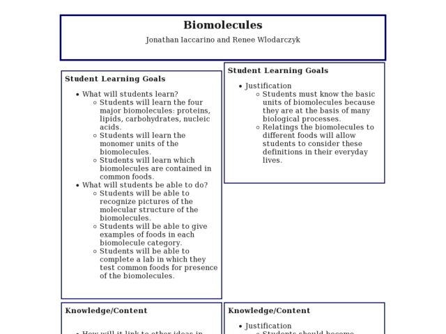 All Worksheets Biomolecule Worksheet Free Printable Worksheets – Biomolecule Worksheet