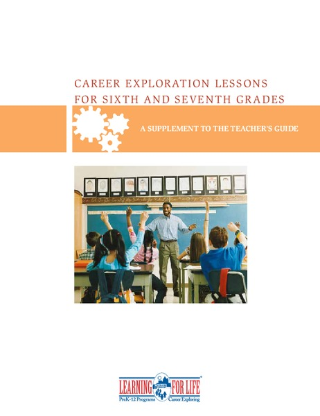 Worksheets Career Exploration Worksheets For Highschool Students career exploration activities for high school students college counseling elementary 1000