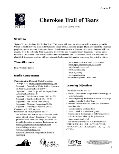 printables trail of tears worksheet happywheelsfreak thousands of printable activities. Black Bedroom Furniture Sets. Home Design Ideas