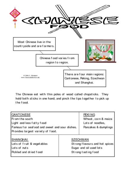 12 Grade Social Studies Worksheets : Social studies worksheets for th grade