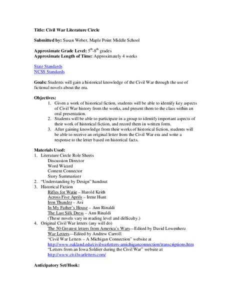 Active Reading Strategies Worksheet - Karibunicollies