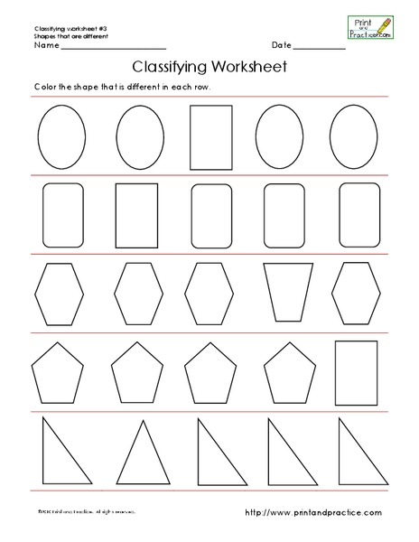 Classifying angles worksheet 4th grade