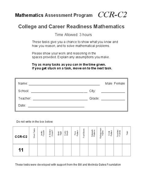Worksheets Job Readiness Worksheets job readiness worksheets grimmbr