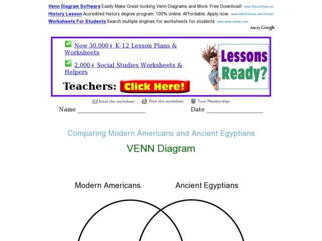 math worksheet : egyptian gods worksheet  worksheets for education : Egyptian Math Worksheet