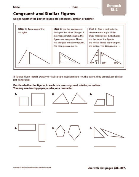 106 geometry problems from the awesomemath summer program. Black Bedroom Furniture Sets. Home Design Ideas