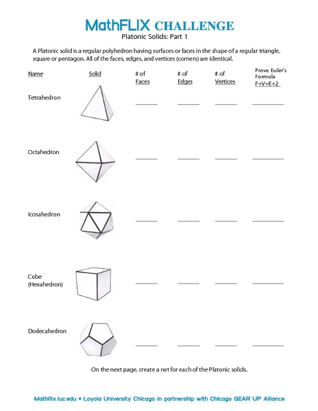 Worksheets Character Defects Worksheet collection of character defects worksheet sharebrowse delibertad