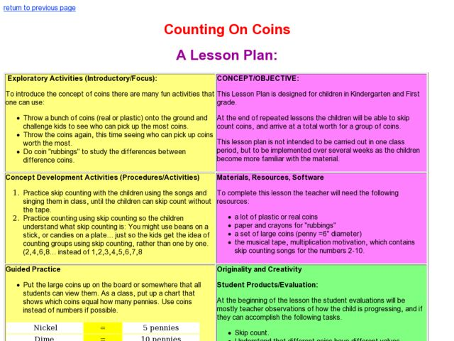 counting coins worksheets 2nd grade pdf