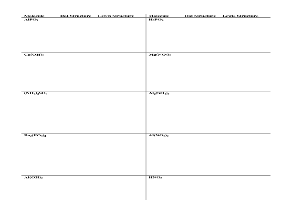 worksheet. Ionic And Covalent Compounds Worksheet. Grass Fedjp ...