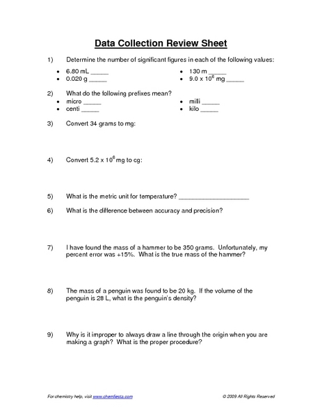 Worksheets Accuracy And Precision Worksheet accuracy vs precision worksheet samsungblueearth and worksheets for school pigmu