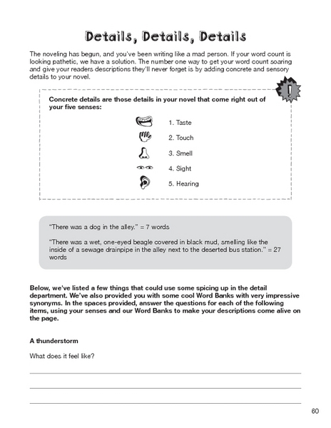 writing a narrative essay 6th grade Find and save ideas about 6th grade writing on pinterest | see more ideas about teaching language arts how to write a personal narrative essay for 4th - 6th grade.