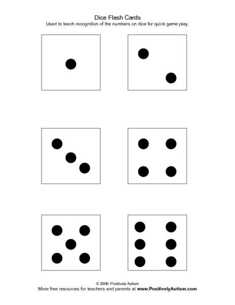 pattern worksheets dice pattern worksheets free printable worksheets for pre school children. Black Bedroom Furniture Sets. Home Design Ideas