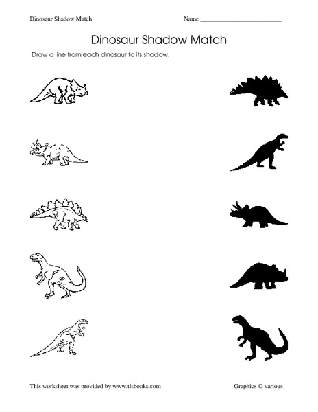 Dinosaur Worksheets Ks1 - The Best and Most Comprehensive Worksheets