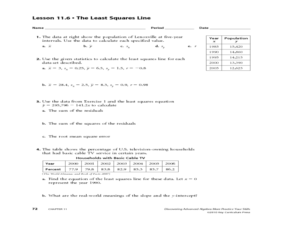 Worksheets Advanced Algebra Worksheets With Answers advanced algebra worksheets with answers free library 2 exponential and logarithmic functions