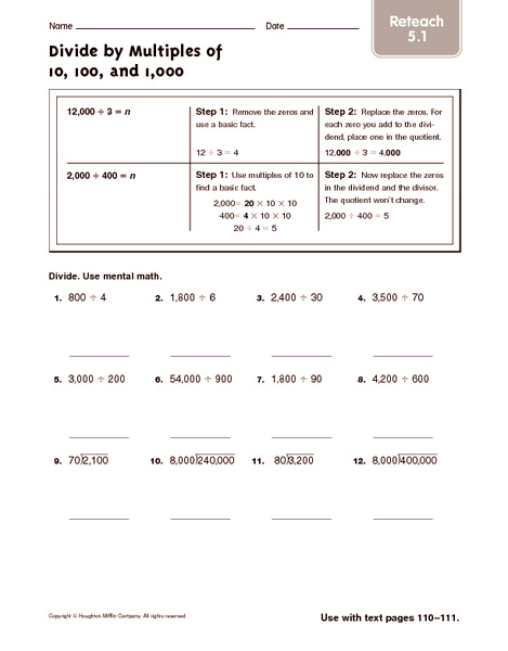 Multiplication Worksheets : multiplication worksheets with ...