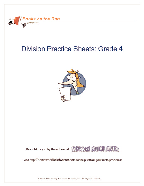 Essay custom writing practice exercises