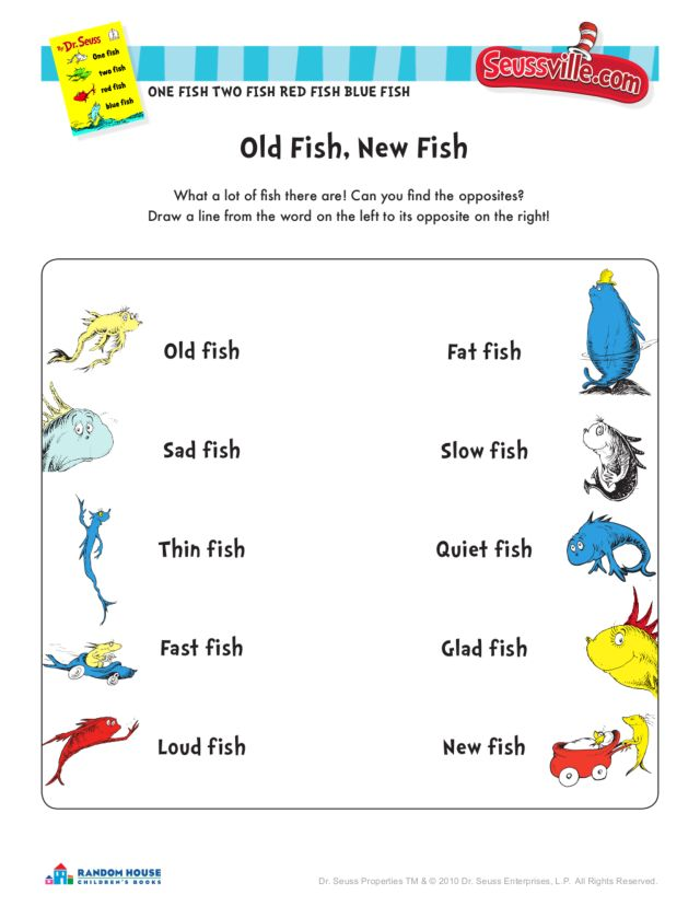 math worksheet : dr seuss worksheets for pre k  the best and most comprehensive  : Dr Seuss Kindergarten Worksheets