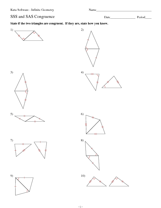 angles worksheets and triangles on pinterest. Black Bedroom Furniture Sets. Home Design Ideas