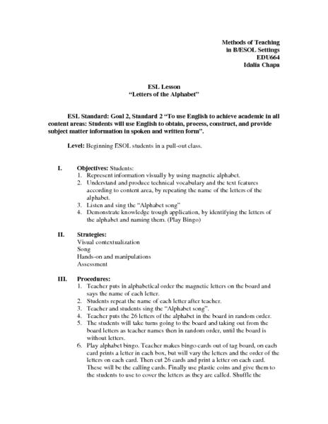 Custom resume writing lesson