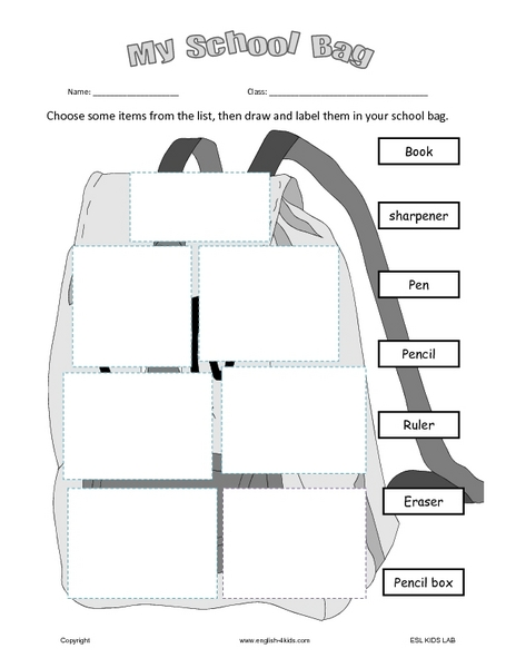 my school bag Please like and subscribe for regular videos open me hey your lovely lot school is upon us and i thought it would be a great idea t.