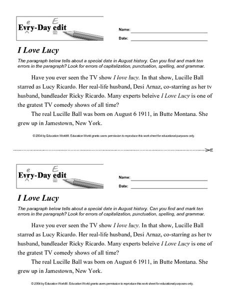 descripton of narrative essay Descriptive essay a descriptive you'll want to add a descriptive style to different types of essays narrative essays login to excelsior college owl.