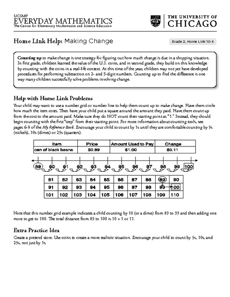 math worksheet : math lesson plan for 3rd grade  worksheets on study  writing skills : Everyday Math Worksheets 3rd Grade