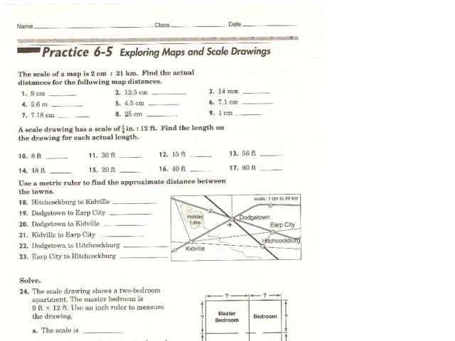 ... worksheets 7th source abuse report 7th grade english worksheets