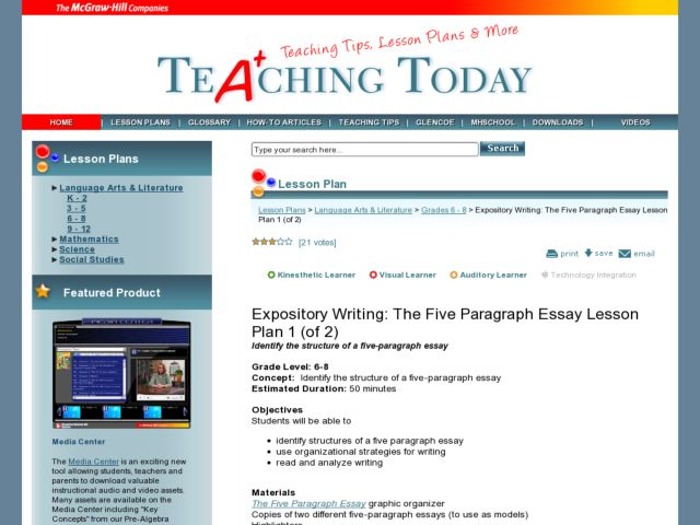 essay writing school picnic Advertisements: | essay on picnic in hindi.
