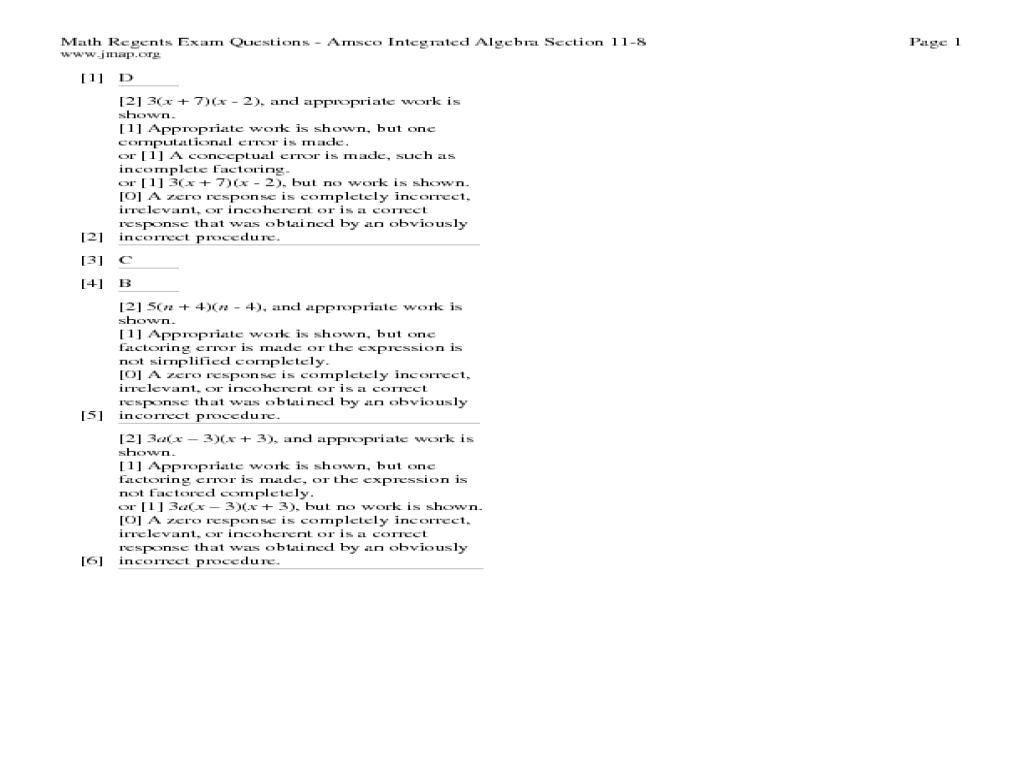 Factoring Completely Worksheet Delibertad – Factoring Completely Worksheet