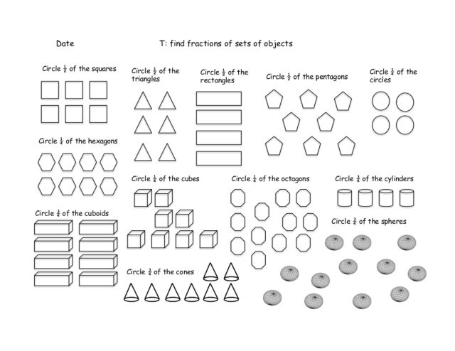 Fraction Sets Worksheets 1000 images about maths fractions on – Fraction Sets Worksheets
