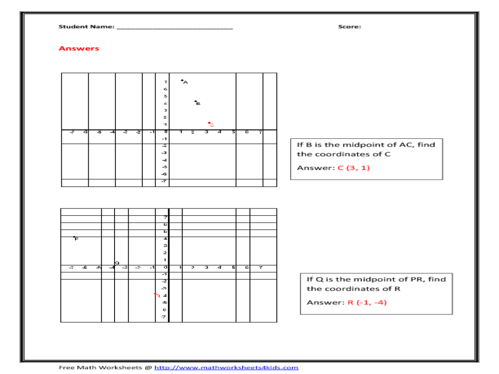 Lines Of Best Fit Worksheet Templates and Worksheets – Line of Best Fit Worksheet