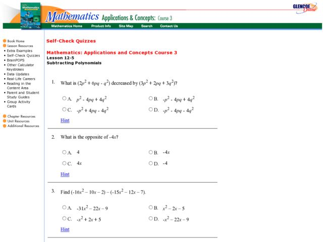 Collection of Adding And Subtracting Monomials Worksheet Bloggakuten – Adding and Subtracting Polynomials Worksheet