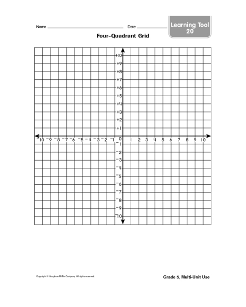 Free Worksheets saxon math free worksheets : Saxon math homework sheets