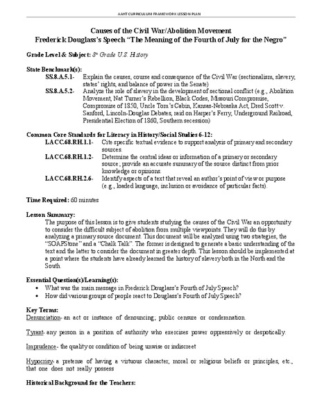 descriptive essay on the 4th of july The papal monarchy (july 1991) this example third and fourth lateran councils essay is published for educational and informational purposes descriptive essay.