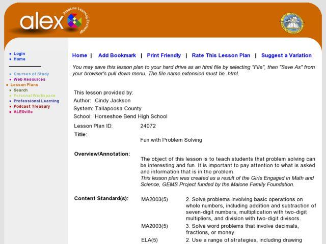 Write a short essay on teacher