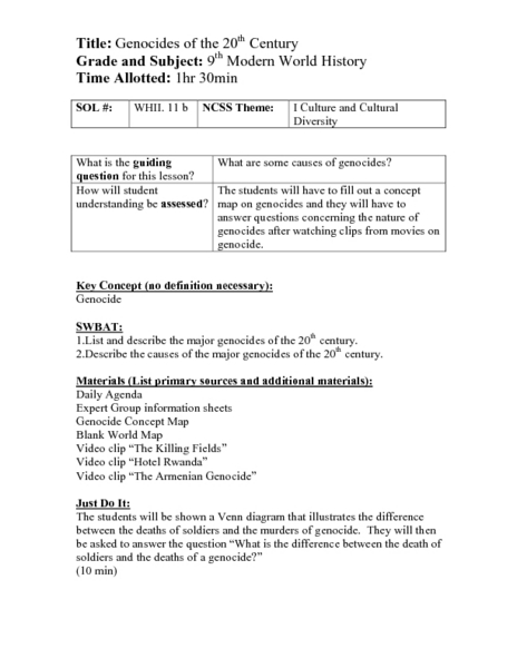casablanca movie review essay example Movie analysis papers examples research paperssample movie review for casablanca is characterized by a lot movie analysis of casablanca film studies essay.