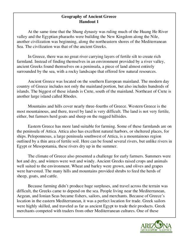 Essay Writing Tagalog About Nutrition  Mistyhamel Essay On Nutrition Month  Homework Academic Service Ynessayyovv