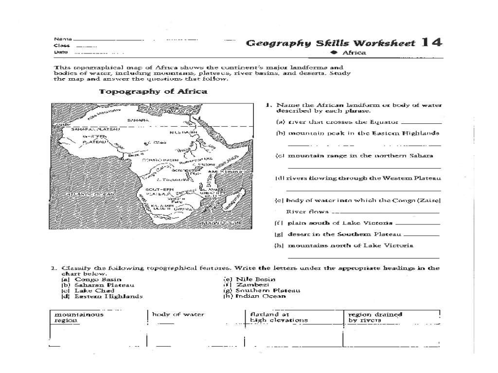 Uncategorized Map Skills Worksheet kindergarten map skills worksheets antarctica printables time 6th grade delibertad worksheets
