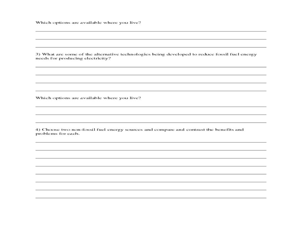 Uncategorized. Climate Change Worksheet. bidwellranchcam Resume Site