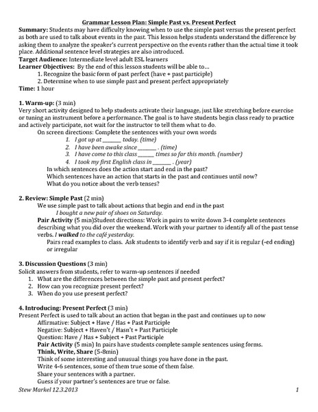premier english guide for 10th pdf