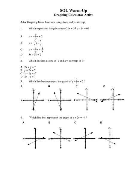 linear functions for 5th graders math linear function and love on pinterest1000 images about. Black Bedroom Furniture Sets. Home Design Ideas