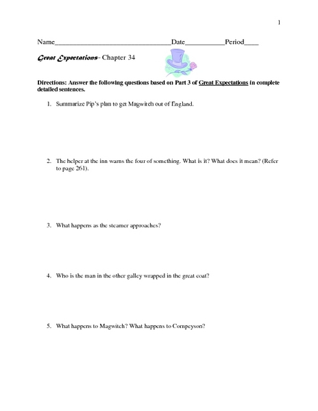 Pathfinder Honor Worksheets Worksheets For School - Getadating