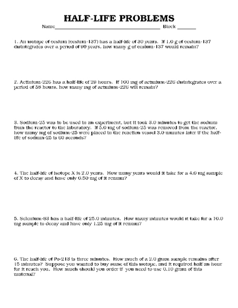 half-life-problems-worksheet.jpg?1414291000