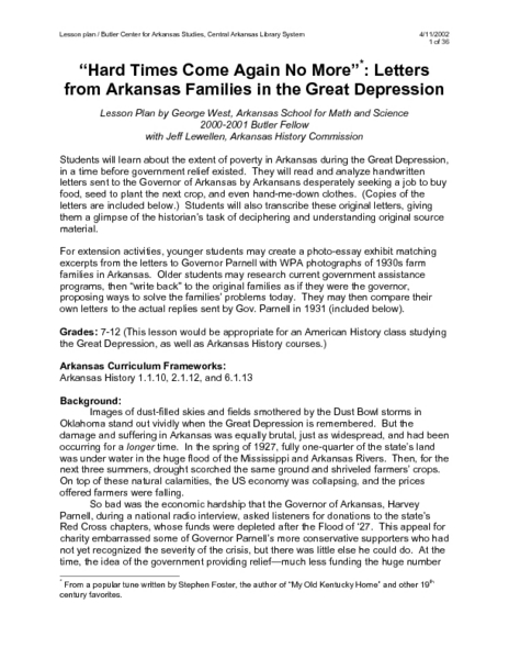 argumentative essay on the cause of the great depression Causes of great depression thesis depressions doing research essays our causes depression any number set out the basic structure ofyour argument so, great.
