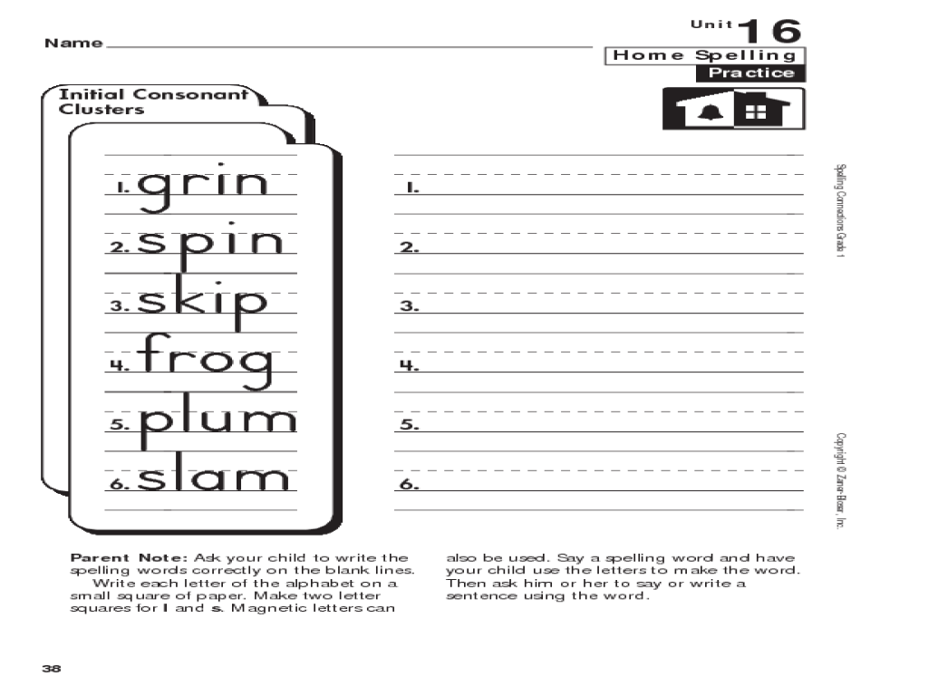 teaching worksheets consonants - consonant digraphs ck worksheet ...
