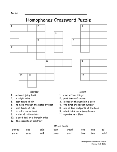 formatting academic papers crossword puzzle For more classes visit\nwwwsnaptutorialcom\ncom 150 assignment: characteristics of expository essays\n \n \ncom 150 exercise: formatting academic papers crossword puzzle\n \ncom 150 checkpoint: the writing process\n slideshow 7403181 by laddus.