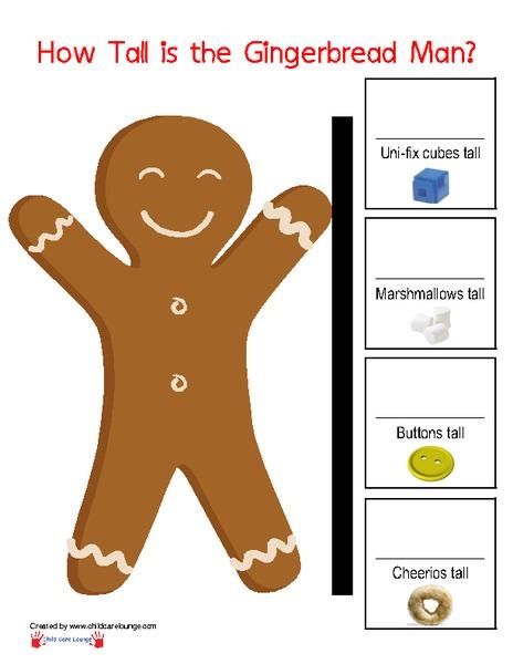 how-tall-is-the-gingerbread-man-worksheet.jpg?1405115430