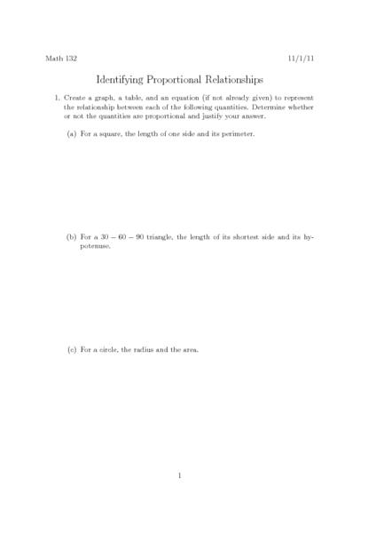 All Worksheets » Relationship Worksheets - Printable Worksheets ...