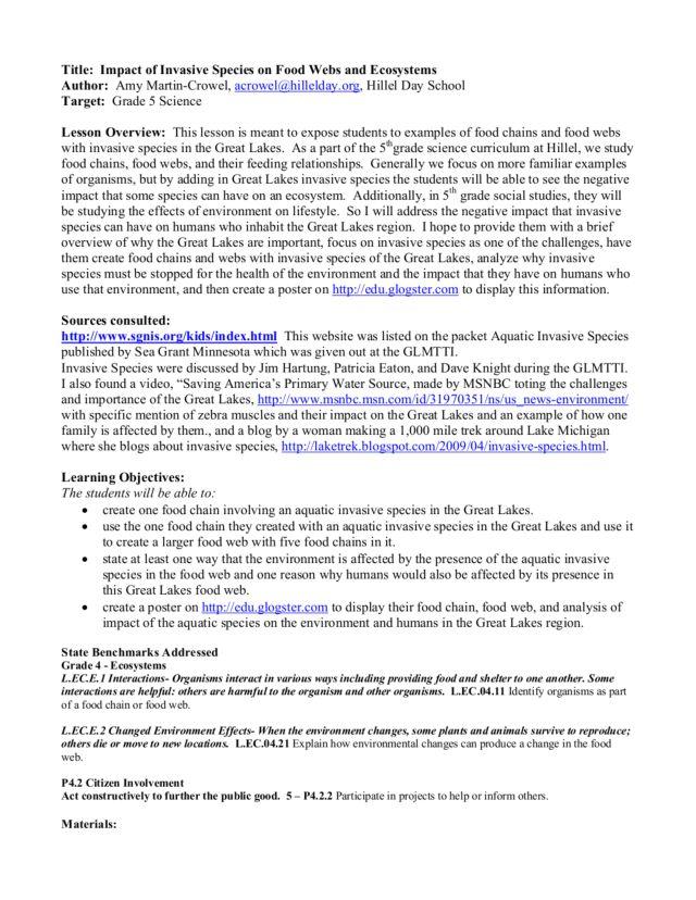 5e lesson plans science 5th grade 5e lesson plans. Black Bedroom Furniture Sets. Home Design Ideas