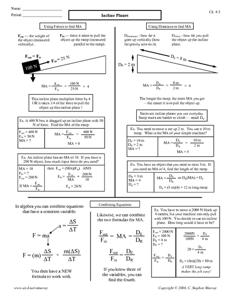 mechanical advantage problems worksheet with answers microservice patterns meap pdf download. Black Bedroom Furniture Sets. Home Design Ideas