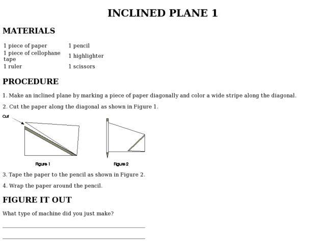 Printables Famous Ocean Liner Math Worksheet Answers famous ocean liner worksheet davezan math answers vintagegrn